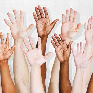diversity-ethnic