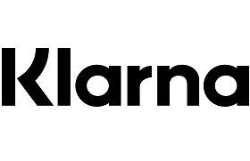 klarna payment logo