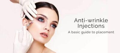 botox training course online