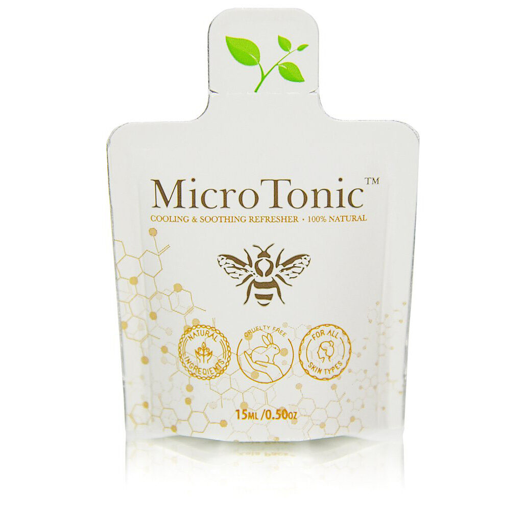 membrane-micropigmentation-aftercare-micobalm-pillow
